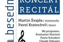 beseda_koncert_1801w