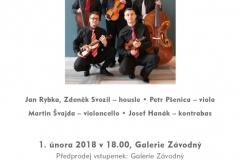 Plakat_A3_koncert_unor_2018.indd